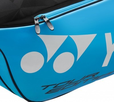 Yonex Pro Racket Bag Infinite Blue