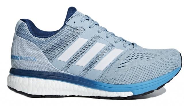 30ffed36544be Adidas Skarpety 3-Stripes No-Show 3 pary White - Ubrania męskie do ...