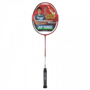 Yonex Astrox 88 D White / Red