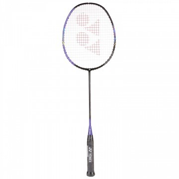 Yonex Astrox 01 Ability Black / Purple