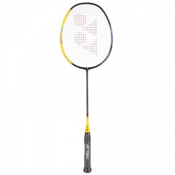 Yonex Astrox 01 Feel Black / Yellow