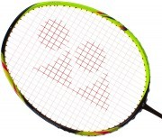 Yonex Astrox 6 Black Lime <span class=lowerMust>rakieta do badmintona</span>