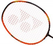 Yonex Astrox 7 Black Orange <span class=lowerMust>rakieta do badmintona</span>