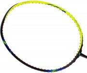Yonex Astrox 77 Yellow <span class=lowerMust>rakieta do badmintona</span>