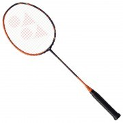 Yonex Astrox 99 SunShine Orange rakieta do badmintona