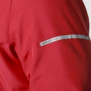 Adidas Run Anorak Red