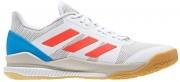Adidas Stabil Bounce buty do badmintona