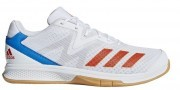 Adidas Counterblast Exadic buty do badmintona