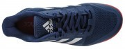 Adidas Stabil Bounce Mystery Ink buty do badmintona