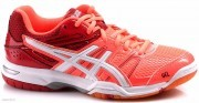 Asics Gel-Rocket 7 Coral 0601 <span class=lowerMust>buty do badmintona damskie</span>