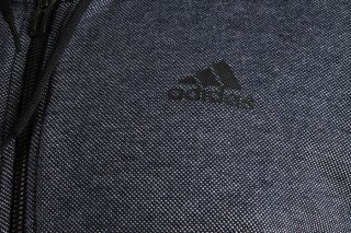 Adidas Sid Seasonal Navy