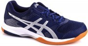 Asics Gel-Rocket 8 Indigo Blue <span class=lowerMust>buty do badmintona</span>