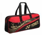 Yonex Tournament Bag 4811 Black