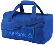 Reebok Found Grip Deecob 28l