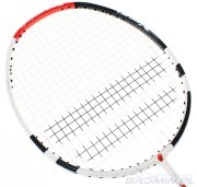 Babolat X-FEEL Blast <span class=lowerMust>rakieta do badmintona</span>