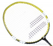 Babolat 2013 No Limit <span class=lowerMust>rakieta do badmintona</span>