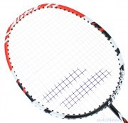 Babolat 2014 FIRST Blast Rakieta Do Badmintona <span class=lowerMust>rakieta do badmintona</span>
