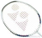 Yonex Muscle Power 3 <span class=lowerMust>rakieta do badmintona</span>