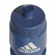 Adidas Performance Bottle 0,75l