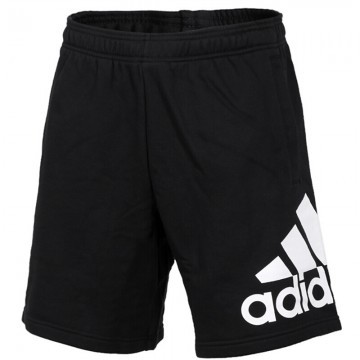 Adidas Essentials 3-striper Chelsea Black