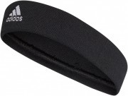 Adidas Tennis Headband Black