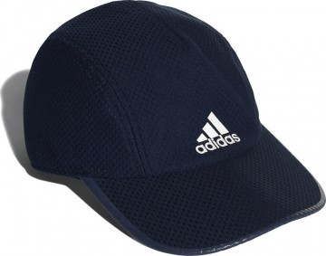 Adidas R96 ClimaCool Cap Collagiate Navy