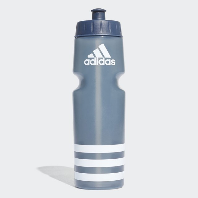 Adidas Performance Bottle 0,75l Collegiate Navy