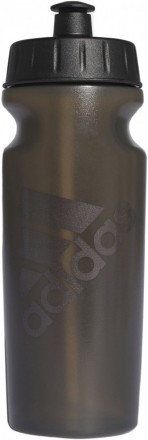 Adidas Performance Bottle 0,5 Brown