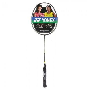 Yonex Nanoray Dynamic Zone