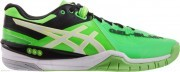 Asics Gel-Blast 6 Zielony 7001 <span class=lowerMust>buty do badmintona</span>