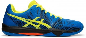 ASICS Gel-Fastball 3 Lake Drive