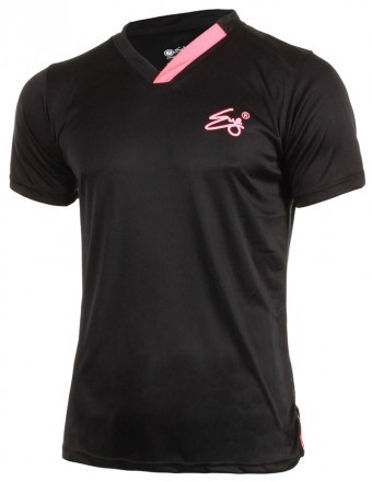 Eye Performance Black/Pink