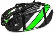 Eye 10-Racket Bag 2017 Green
