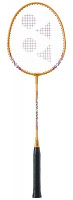 Yonex GR-360 Orange rakieta do badmintona