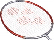 Yonex Basic GR-350 Red/Silver <span class=lowerMust>rakieta do badmintona</span>