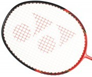 Yonex Isometric Lite 3 3UG4 Red <span class=lowerMust>rakieta do badmintona</span>