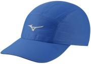 Mizuno DryLite Run Cap Nautical Blue