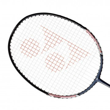 Yonex Muscle Power 5 Gray / Black