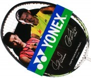 Yonex Nanoray 10F Lime <span class=lowerMust>rakieta do badmintona</span>
