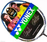 Yonex Nanoray 95 DX rakieta do badmintona