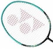 Yonex  Nanoray 10F  Black Green <span class=lowerMust>rakieta do badmintona</span>