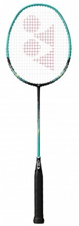 Yonex  Nanoray 10F  Black Green
