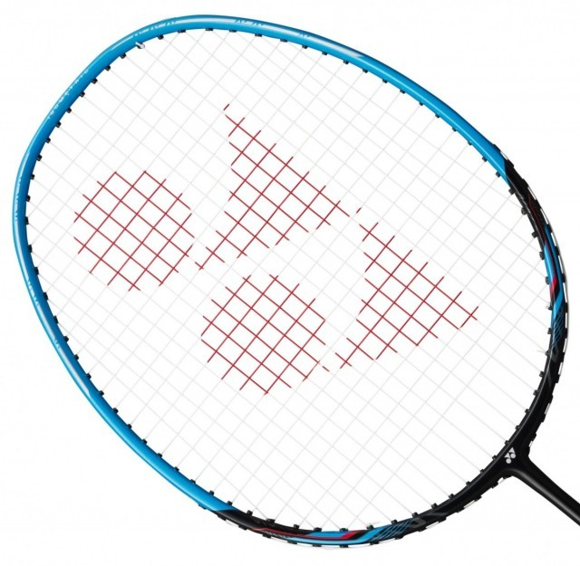 Yonex Nanoray 20 Black/Blue