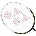 Yonex Nanoray 3 Yellow