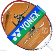 Yonex Nanoray I-Speed rakieta do badmintona