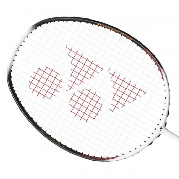 Yonex Nanoflare 170 Light White / Red