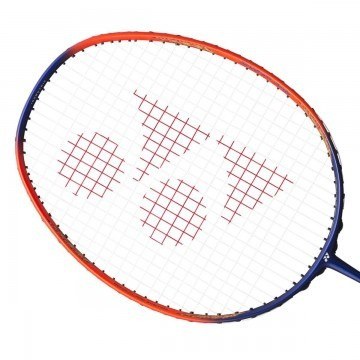 Yonex Nanoflare 270 Speed Navy / Orange
