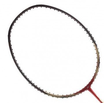 Yonex Nanoray 68L Red / Black