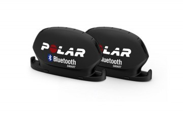 Polar speed/cadence sensor