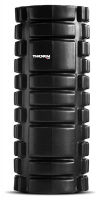 THORN+fit Pro Roller MTR Wałek do masażu
